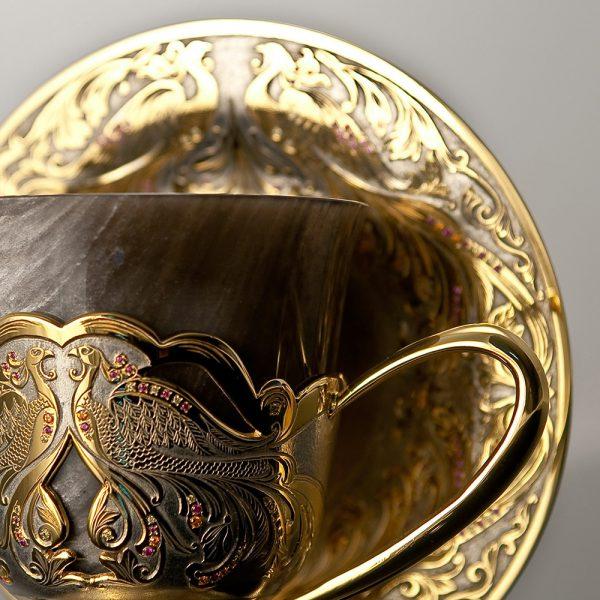 best coffee cups website