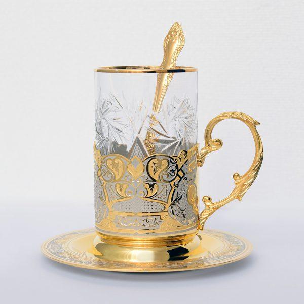 mugs online in the UAE