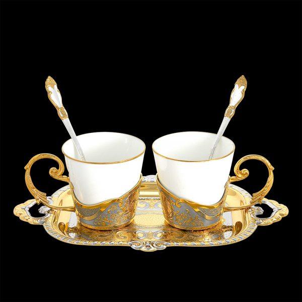 coffee sets porcelain