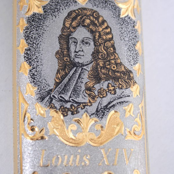 The famous French king Louis XIV Bourbon was born in 1643 in the city of Saint-Germain-en-Laye. The boy was not even five years old when he was officially proclaimed king of the country. He held this post until his death in September 1715. Thus, the reign of Louis lasted as long as 72 years and was the longest period of the permanent reign of one king in the history of Europe.