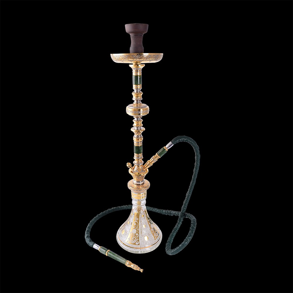 Selling luxury hookah in the UAE with home delivery