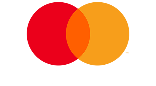 Logo mastercard for the site pegasus leaders
